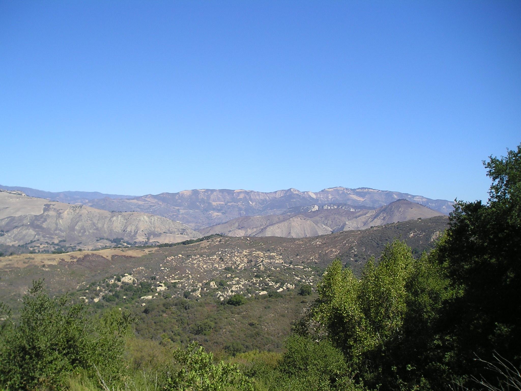 external image h51203chaparral-santa-babara-co.jpg