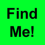 FindMe button