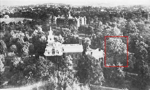 Image http://bioimages.vanderbilt.edu/lq/vanderbilt/wconkin-p-69-campus-from-kirkland-tower.jpg