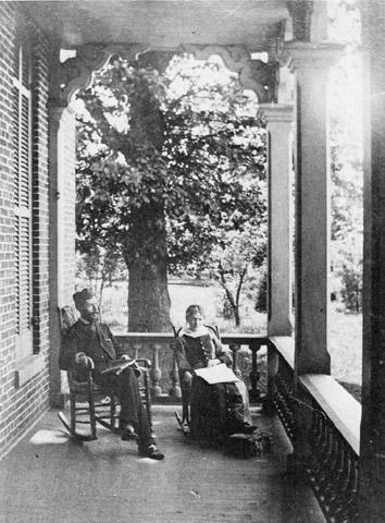 Image http://bioimages.vanderbilt.edu/lq/vanderbilt/wmcgaw-p137-old-central-porch.jpg